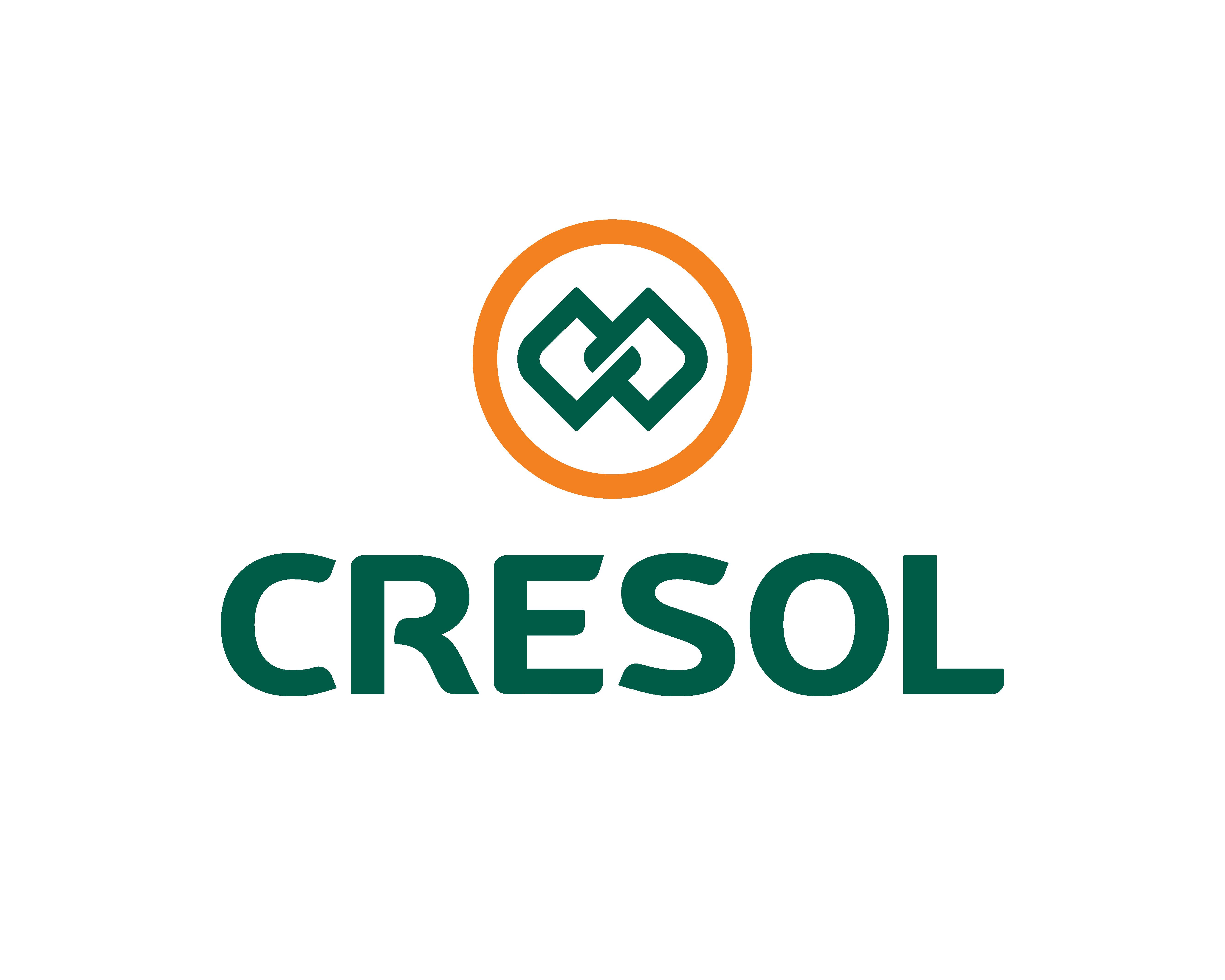 Cresol
