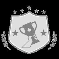 Copa Teste - 1ª edição