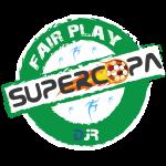 Supercopa Fair Play - 8ª edição