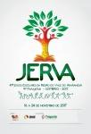 49 JERVA (FUTSAL) - 47º edição