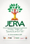 47º JERVA - HANDEBOL - 47º edição