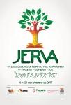 47º JERVA - VOLEIBOL - 47º edição