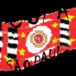 Copa São Paulo de Futebol Menor - 3 edição