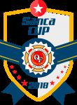 Sanca Cup - 1 edição