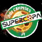 Supercopa dos Campeões - 9ª edição