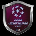 Copa DJR Libertadores de Base - 11ª edição