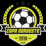 Copa Noroeste de Base - 6ª edição
