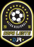 Copa Leste - 1ª edição