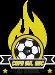 Copa Sul ABC - 1ª edição