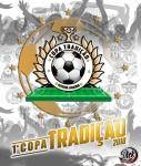 Copa Tradição - 1ª edição