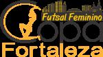 Copa Fortaleza - 1 edição