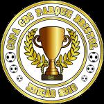 Copa CDC Parque Bristol - 2ª edição