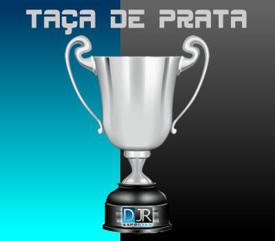 Taça de Prata de Base - 3ª edição
