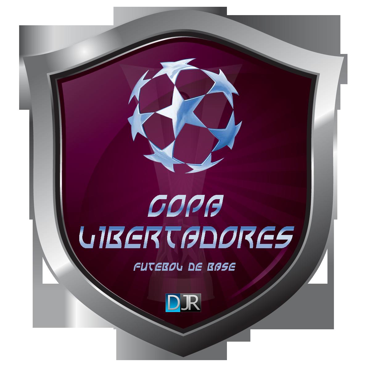 Copa Libertadores de Base - 7ª edição