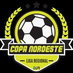 Copa Noroeste de Base - 7ª edição