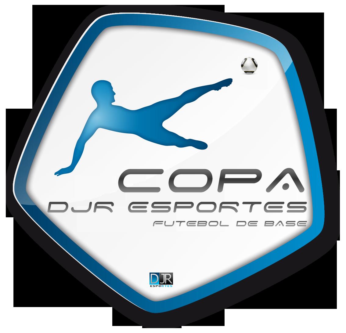 Copa DJR Esportes - 6ª edição