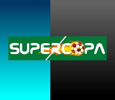 Supercopa dos Campeões - 6ª edição
