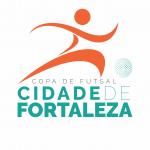 Copa de Futsal Cidade de Fortaleza - 1 edição