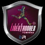 Copa Libertadores Feminina - 1º edição