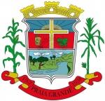 CAMPEONATO MUNICIPAL DE PRAIA GRANDE (CATEGORIA ASPIRANTES) -  edição