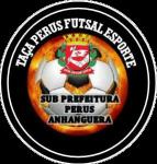 Taça Perus Futsal - 3ª edição