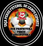Taça Perus Futebol de Campo - 3ª edição
