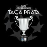 Taça Prata Libertadores de Base - 8ª edição