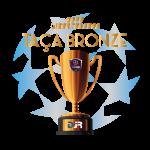 Taça Bronze Libertadores de Base - 2ª edição
