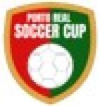 Porto Real Soccer Cup - 1 edição