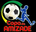 COPA AMIZADE DE FUTSAL MENORES - 5º edição