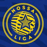 Nossa Liga 2020 - Futsal - Ouro - 11. Edição edição