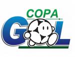Copa Gol de Futebol de Campo -  edição