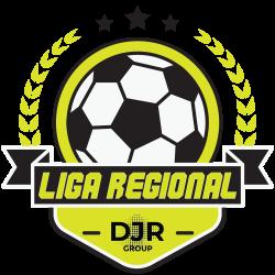 Liga Regional de Base (Antiga Noroeste) - 8ª edição