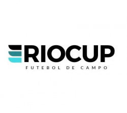Rio Cup - Futebol de Campo -  edição