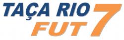 Taça Rio de Futebol 7 - Adulto -  edição