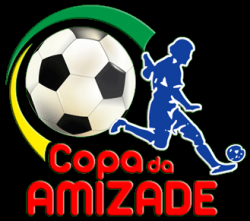Copa Amizade de Futsal Menores - 6º edição