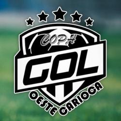 Copa Gol Oeste Carioca -  edição