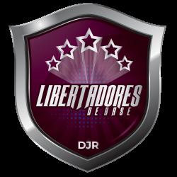 DJR Libertadores de Base - Série Elite - 13ª edição