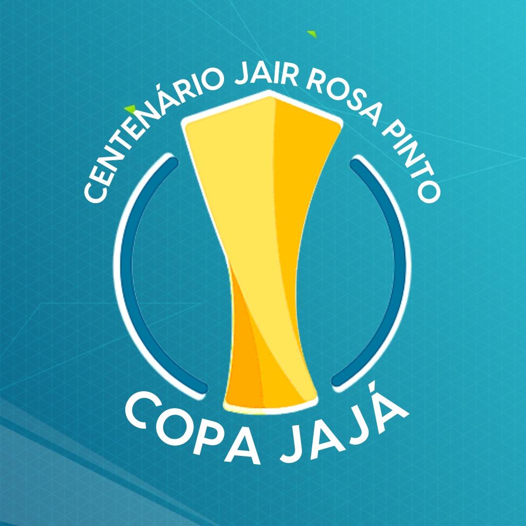 Copa Jajá - 1 edição