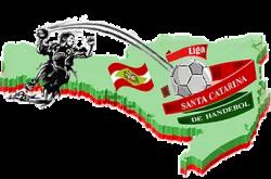 copa regional Mate - 1 edição