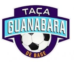 Taça Guanabara de Futebol 7 - Base -  edição