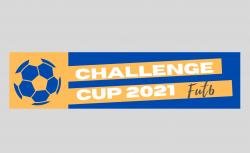 Challenge Cup Jacarepaguá - Futebol 6 -  edição