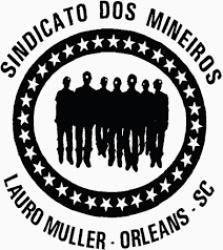Associação dos Mineiros - Futebol Suíço - 2 edição