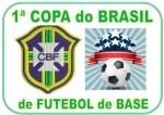 Copa do Brasil Lins/SP - 1ª edição