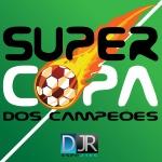 Supercopa dos Campeões - 7ª edição