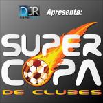Supercopa de Clubes - 1ª edição