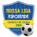 Nossa Liga Esposende - Futebol  -  edição