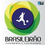Brasileirão de Base (Campo) - 3º edição