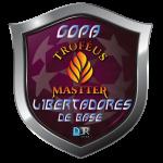 Copa MASTTER Libertadores de Base - 9ª edição