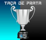 Taça de Prata de Base - 5ª edição
